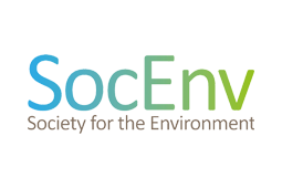 Society for the Environment